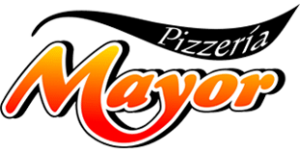 Pizzería Mayor