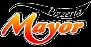 Pizzería Mayor